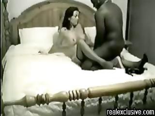 interracial bbc superice my cuckold ex 7850