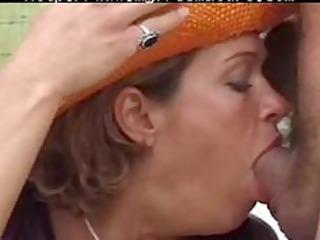 granny karina with men mature mature porn granny