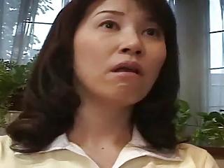 japanese mommy #6
