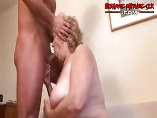 urinate outlandish mature sex
