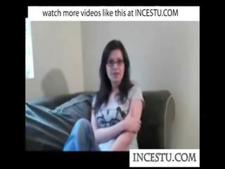 mom son roleplay at incestu.com