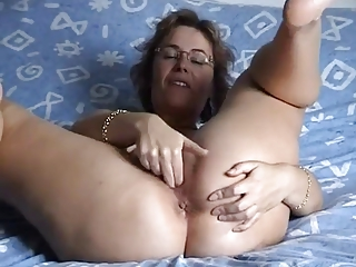 french mother i