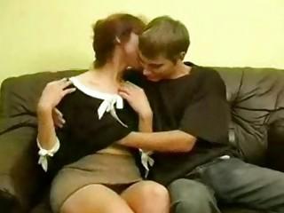 mature mother son sex 410