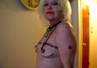 squirtys tied teats and hot muscles and tatoos