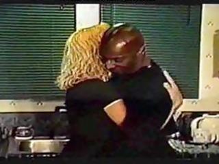 wife with spouse black ebony cumshots ebony drink