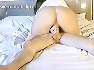 hot amateur mother i in superlatively good riding