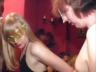 german mature strumpets group-sex