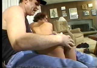 smarty panties scene#9 classic