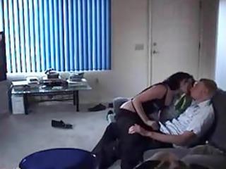 ex wife spy camera