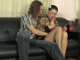russian older - emilia 81