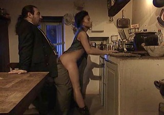cronaca nera 0 (2541) full vintage video