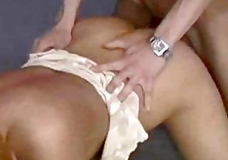 maria aged european lust for juvenile weenie