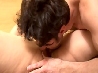 french cuckold story...f14