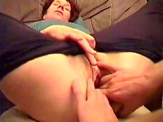 my mommy 312 s old sextape dutch