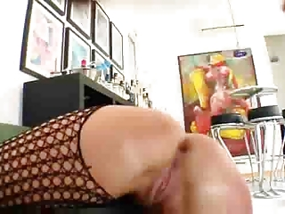 redhead mother i double fucked s72