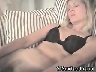 hot mother i blond hawt whore fucking