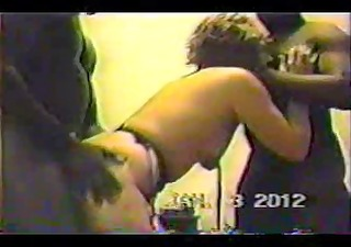 wife unleashed 3 (cuckold)