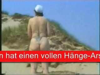 wrinkly, saggy aged european whore gets naked at
