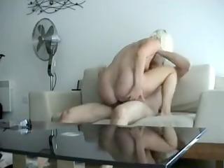family porn movie scene mama and daddy private