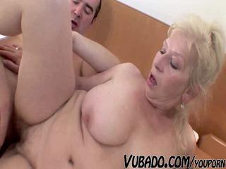 lustful mature vubado couple sex