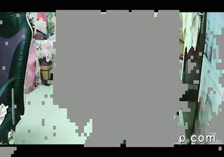 asian women webcam mother i public stoc