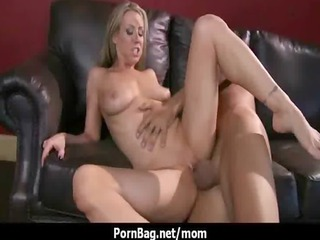 awesome d like to fuck with super big titties