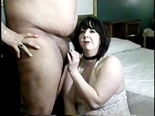 one more d like to fuck smoking blowjob
