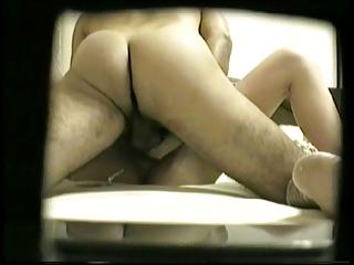 jpn amature wife takako anal play
