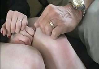 old euro couple cant swing with the most good of