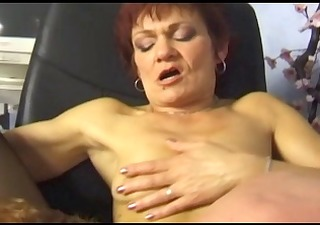 nice nipps small bumpers granny in nylons fucks
