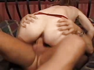 sexually excited shaggy redhead milf t live