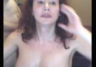 cuban mother i oral sex