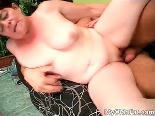 astonishing sexy and lewd mother i dark brown