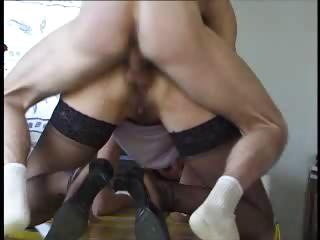 french mother i anal
