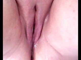 squirting 1