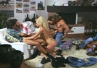 i pornoricordi di chloe (10460) full vintage movie