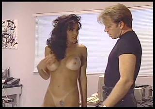sweetheart spanked hard by slavemaster
