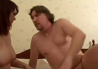 british d like to fuck christina x gets drilled