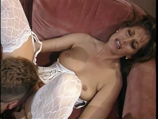 retro d like to fuck screwed deep on couch
