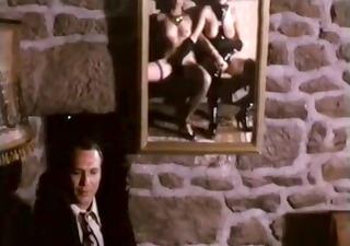 lass es kommen ...(vintage movie) f118